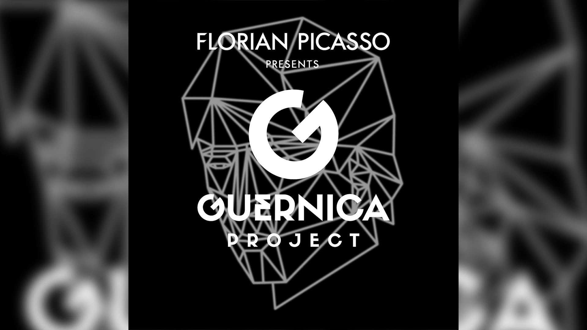 Guernica Project