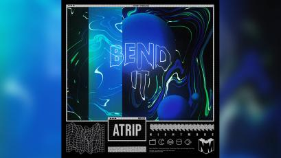 ATRIP - Bend It