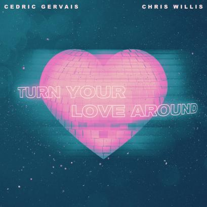 Turn Your Love Around