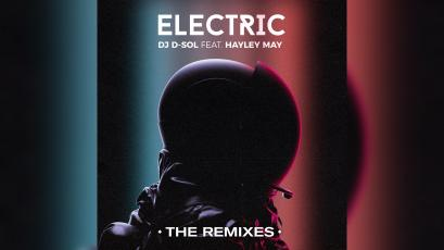 Electric remixes