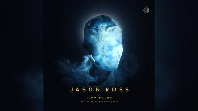 Jason Ross - 1000 Faces