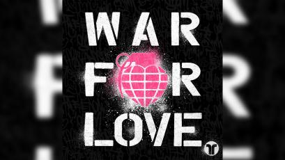 War For Love