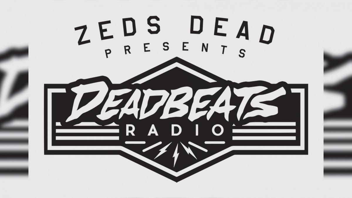 Deadbeats Radio