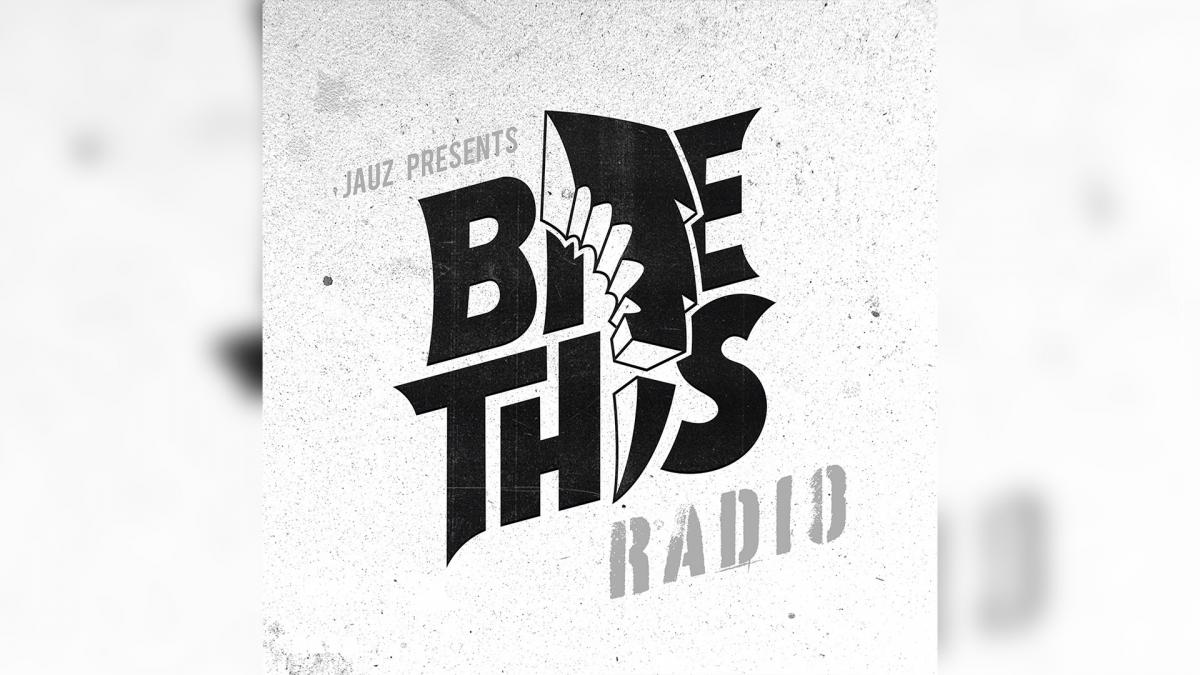 Bite This! Radio